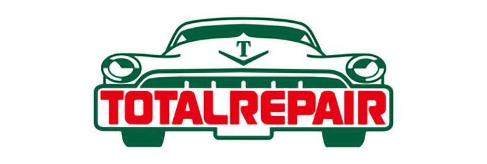 トータルリペア92